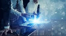ビジネスネットワーク 経営戦略