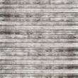 Wood light texture background