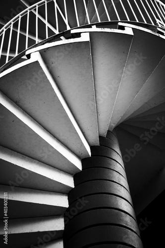 Foto Treppen