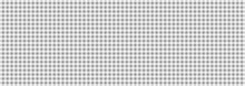 Gray Fabric Pattern Texture - Textile Background For Your Design