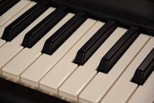 Electric Piano, Keyboard Piano, Pianino Klawisze Instrumentu