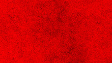 Abstract Red Coral Scarlet Wine Grunge Background Bg Art Wallpaper Texture
