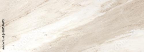 Foto marble texture background for interior exterior home decor and ceramic granite t