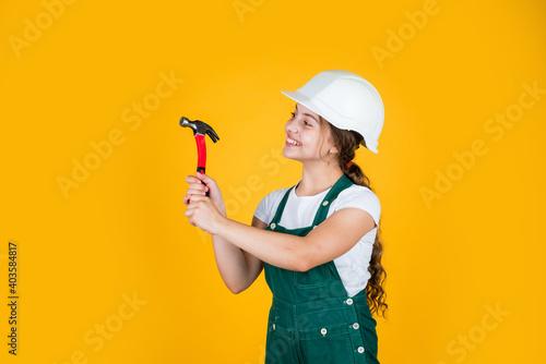 Canvas-taulu Tools for repair