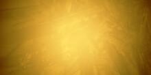 Brown Rust Yellow Bronze Coffee Golden Gold Amber Peach Orange Copper Beige Khaki Pumpkin Abstract Grunge Background Bg Art Wallpaper Texture Sample Metal Point Rock Stone Fractal Geometric Noise