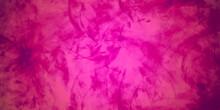 Pink Purple Lilac Rose Ruby Indigo Iris Abstract Grunge Background Bg Art Wallpaper Texture Sample Metal Point Rock Stone Fractal Geometric Noise Light Bright White