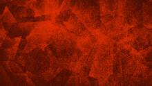 Yellow Golden Gold Amber Peach Orange Copper Beige Khaki Pumpkin Abstract Grunge Background Bg Art Wallpaper Texture Sample Metal Point Rock Stone Fractal Geometric Noise Light Bright White