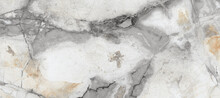 Marble Texture Background With Interior Light Grey Marble Background For Ceramic Wall Tiles And Floor Tiles Surface