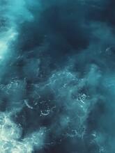 Full Frame Shot Of Water