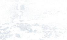 Kasakasa20210109
