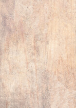 Vintage Bright Wood Background Texture Close Up.  Old And Detailed Painted Wooden Wall,  Copy Space.