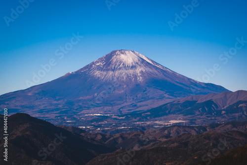 Fotografía 背景、美しい、美しさ、青、穏やかな、早い、富士、藤山、丘、日本、日本人、ランドマーク、風景、光、朝、朝顔、山、山、mt、mt富士、国、自然、屋外、公園、 ピーク