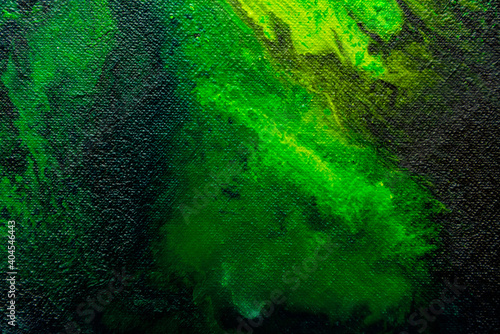Obraz abstract beautiful colorful background bg texture paint painting wallpaper art blots smears blotches blotch watercolor bright canvas stains marks cloud clouds sky water reflection aqua acrylic - fototapety do salonu