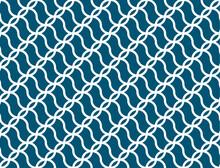 Abstract Geometric Seamless Pattern. Vector Illustration For Banner, Business, Decoration, Illustration, Presentation, Wallpaper, Poster, Ad, Leaflet, Placard, Brochure, Flyer,