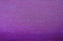 Thai Silk Fabric Textured Background