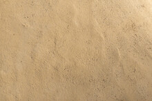 Clay Surface, Clay Wall Texture Background.