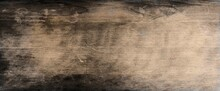 Brown Wood Texture. Abstract Background, Empty Template