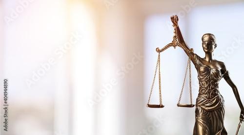 Fotografie, Obraz Attorney.