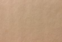 Paper Texture Cardboard Background