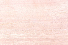 Smooth Plywood Surface Texture Backdrop, Background