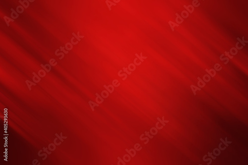 red gradient abstract background with diagonal lines texture.