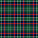 Tartan plaid. Scottish pattern in red, green and black cage. Scottish cage. Traditional Scottish checkered background. Seamless fabric texture. Vector illustration - 405646049