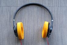 Used Headphones