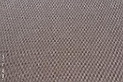 Obraz tekstura materiał - fototapety do salonu