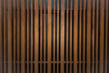 Full Frame Shot Of Wooden Planks