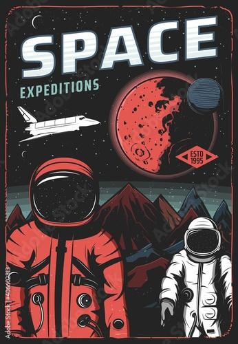 astronauci-na-czerwonej-planecie-mars