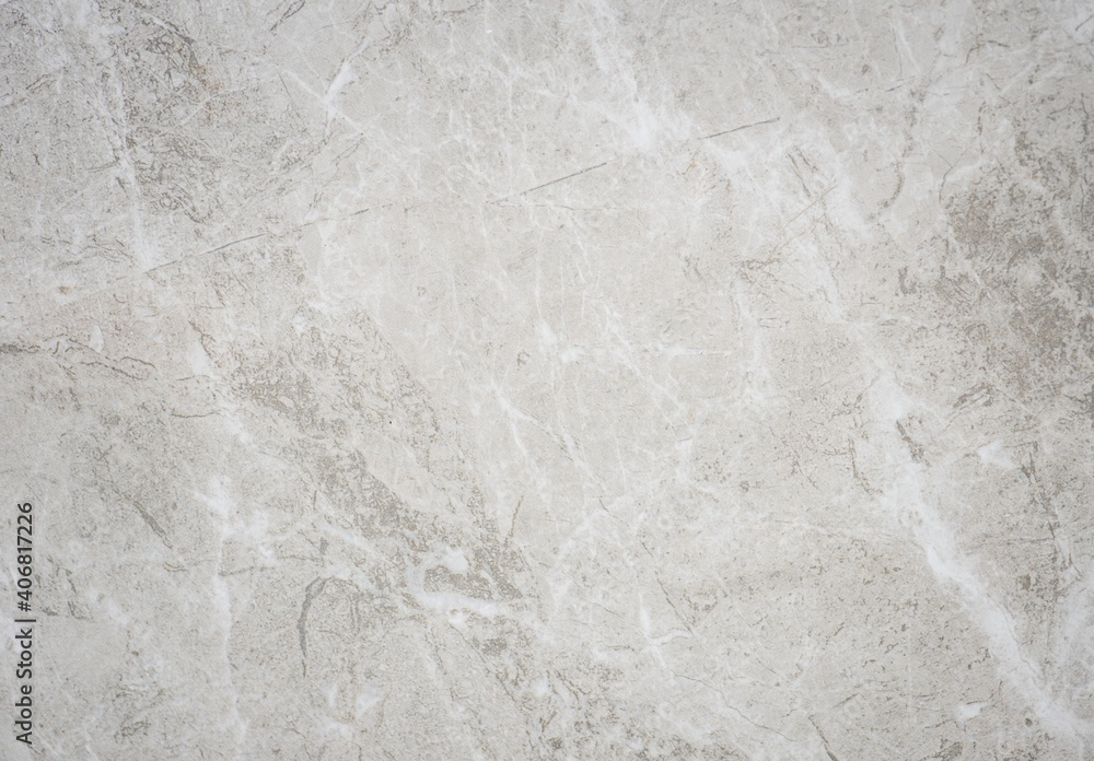 Fototapeta Close up of a marble background Texture