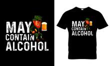 St Patrick's Day, T Shirt Design Concept, Irish St Patrick's Day, Leaf St Patrick's Day