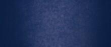 Sfondo Blu Scuro Texture Tela Canvas Cotone Tessuto Jeans