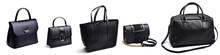 Set Of Stylish Womens Bags And Handbags