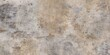 Grey cement background. Wall texture