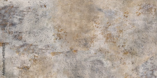 grey-cement-background-wall-texture