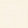 dynamisches netz hintergrund textur tapete stoff wand muster tier pastell beige
