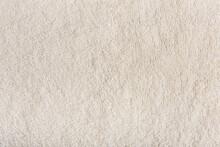 Texture Asciugamano