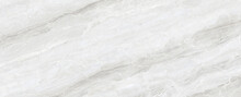 Cement Texture Material White  Background