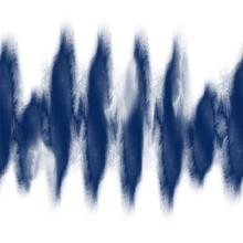 SHIBORI DIGITAL Seamless Pattern