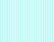 Streifenmuster Hintergrund Tapete dicke und dünne Streifen