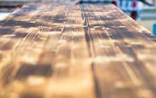 Holzbau, Maserung Und Möbel Holzbau