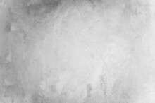 Blurred Cement Or Concrete Wall Texture Background