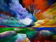 Perspectives of Dreamland