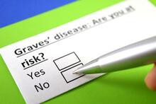 Questionnaire About Infectious Disease