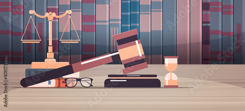 Photo website, illustration, flat, agency, businessman, character, characters, collect