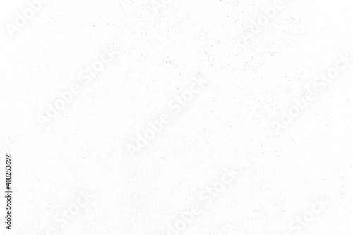 Gray white carton paper texture and seamless background