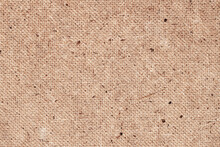 Recycled Compressed Wood Chippings Board, Fiberboard Texture, For Background