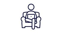Obesity  Icons Vector Design