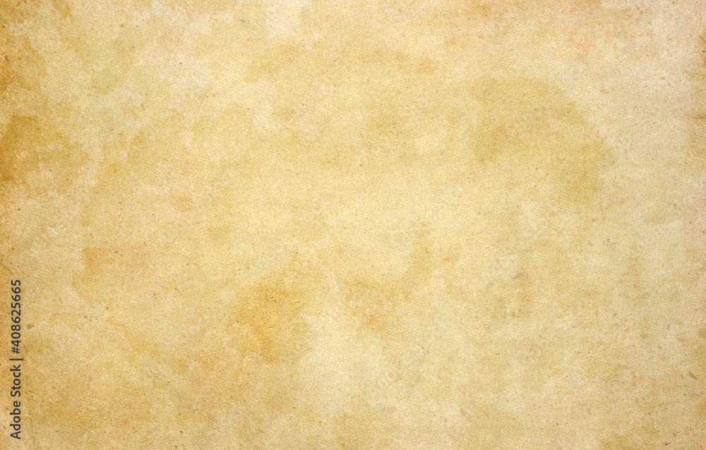 Fototapeta old grunge antique paper texture